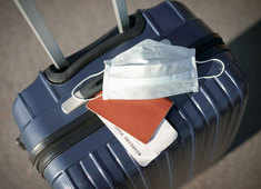 Planning to travel? Take these steps for a covid-proof, happy holiday