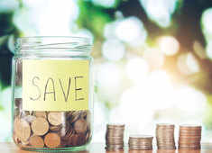 Tax-saving fixed deposits: Everything investors need to know