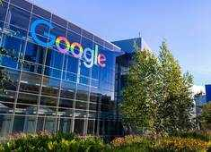 Google suffers from outage and slows the world down