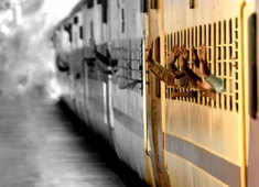 Railway Board dismisses report of 'Shramik' train reaching destination in 9 days
