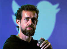 Twitter flagged 300,000 tweets to combat disinformation over 2020 US election: CEO Jack Dorsey