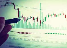 Stocks in focus: Bharti Airtel, SAIL, HCL Tech & more