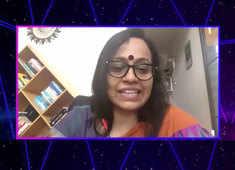 ETPWLA 2020: Gargi Banerjee Dasgupta of IBM Research India awarded 'Technology Leader of the Year'