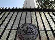 RBI meet: Board agrees to ease liquidity for the financial sector