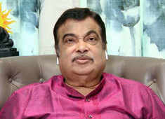 Regular scrapping will help around 99% of metal waste recovery: Road Minister Nitin Gadkari