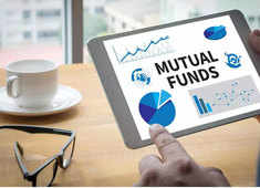 Mutual fund investing: What are regular and direct plans?