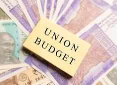 ETMGS 2021: Economists want Budget to focus on targeted spending, lend a hand to needy