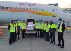 Hardeep Singh Puri on Covid-19 vaccine: Four airlines to fly 56.5 lakh doses from Pune