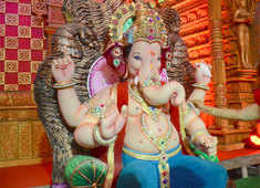 Ganesh Chaturthi: From Modak to Payasam - a range of lip-smacking delicacies