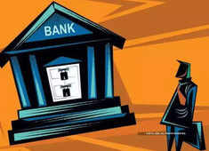 All cooperative banks to be brought under RBI supervision, Govt brings ordinance