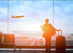 Flight delayed or denied boarding? Be an informed flier