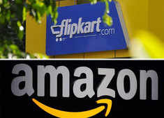 'Ban on flash sales, stiff compliance': India plans tighter e-commerce rules amid complaints over Amazon, Flipkart
