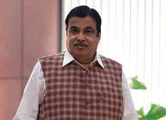 MSME sector contributes 30% to GDP, 48% to exports: Nitin Gadkari