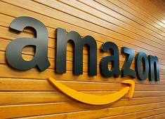 Amazon India launches Hindi app, website to address additional 100 mn customers