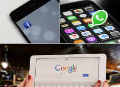 GoI asks Twitter, WhatsApp, Facebook, Google et al to respond on complying with new rules
