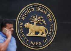 RBI forms expert panel to suggest measures for MSMEs