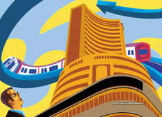 ETMarkets Investors' Guide: 5 things that changed on Dalal Street over last 2 decades