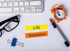 5 types of term insurance policies