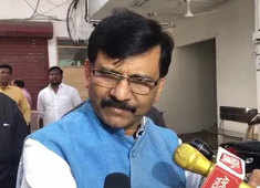PM Modi is  top leader  of the country, says Shiv Sena's Sanjay Raut