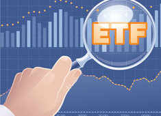 Things investors must know about investing in ETFs