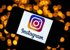 10 years of Instagram: Here are some interesting facts about the world's most loved photo-sharing app