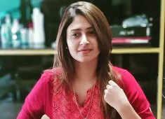Kerala HC grants anticipatory bail to Lakshadweep filmmaker Aisha Sultana