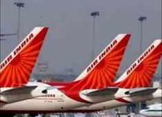 Regional Director of Air India, Rohit Bhasin caught shoplifting in Sydney