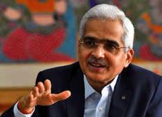 Ensuring health of banking sector top priority: Shaktikanta Das at India Economic Conclave 2021