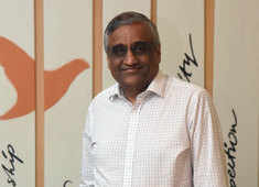 Amazon did not help us when Future group's debt mounted; Reliance is our saviour: Kishore Biyani