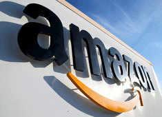 Amazon files writ petition in K'taka HC seeking stay on CCI probe order