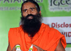 Stop advertising 'Coronil' as COVID-19 medicine, give details of composition: AYUSH Ministry to Patanjali