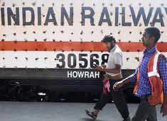 IRCTC IPO to open on Monday: Key things to know