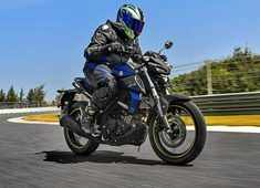 Autocar Show: Yamaha MT-15 first ride review