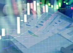 6 stocks global brokerages are bullish on
