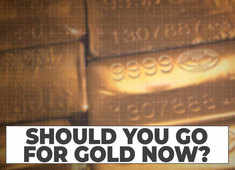 Do you know your gold? Here are golden tips before you invest in the yellow metal