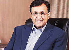 We are seeing relatively better demand in semi-urban towns and rural areas: Havell's India