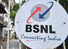 BSNL's prepaid sims not to be discontinued till April 20: RS Prasad