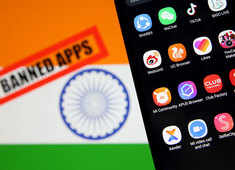 India bans 43 more mobile apps including Snack Video for being prejudicial to India's sovereignty