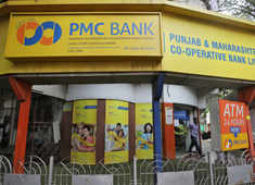 Should depositors worry about co-operative banks?