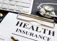 Covid-19 surge: IRDAI directs insurers to decide on claims within 60 mins