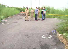 Kanpur shootout: 2 aides of Vikas Dubey, Prabhat Mishra and Bavvan Shukla, killed in 2 separate encounters