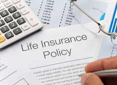 Why your premium on life insurance plans varies across insurers