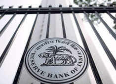 Reserve Bank of India  issues draft circular on declaration of dividend by NBFCs