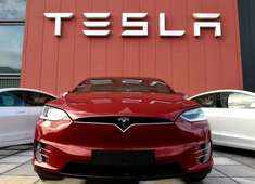 Tesla opens unit in Bengaluru, names 3 directors ahead of launch