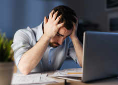 Long working hours increase risk of dying, says new study by WHO