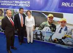 No link between Anil Ambani tax case and Rafale deal: MoD rejects French daily report
