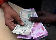 Relief for bank depositors, no charges to be levied on money deposits and withdrawals, Finance ministry clarifies