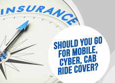 Should you get these small, innovative insurance covers? Here's expert take on their usefulness