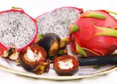 Gujarat government to rename dragon fruit as 'kamalam'
