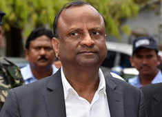 Coronavirus impacts: No crisis within the banking system, says SBI Chairman Rajnish Kumar